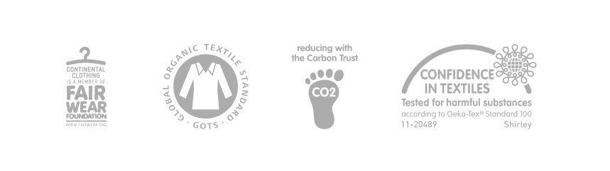 fair trade organic cotton