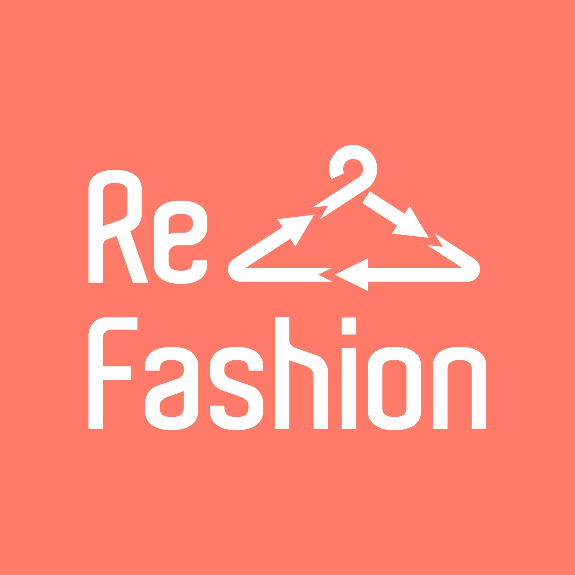 recycle | fwpbyrae