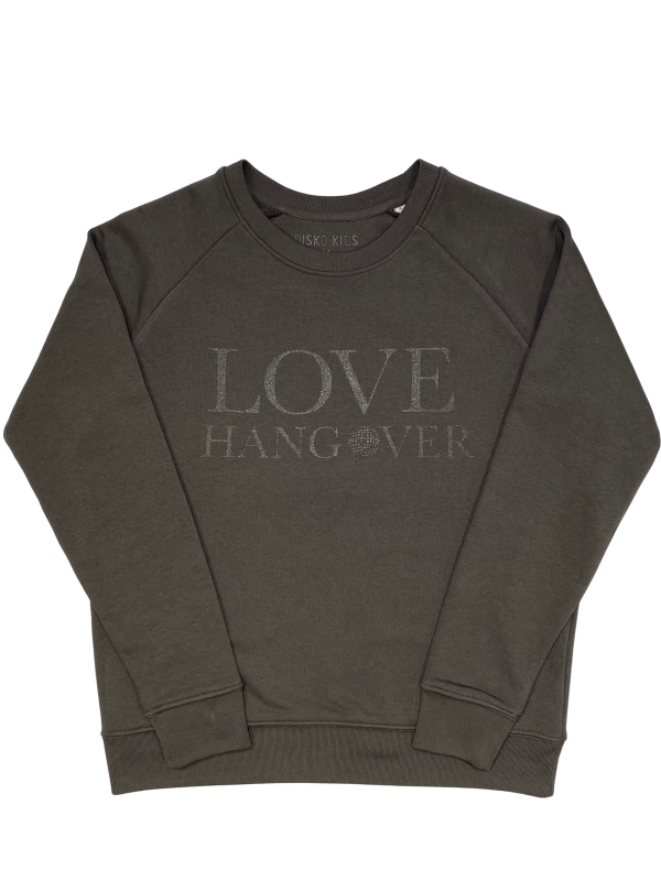 love hangover collaboration