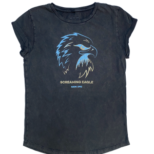 eagle t-shirt napa 92